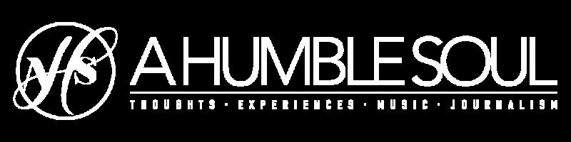 AHumbleSoul